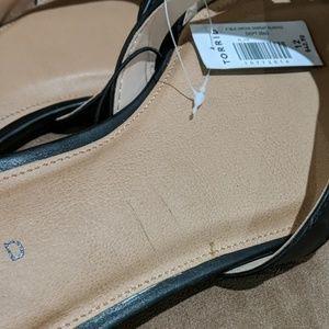 torrid Shoes - Torrid flat shoes